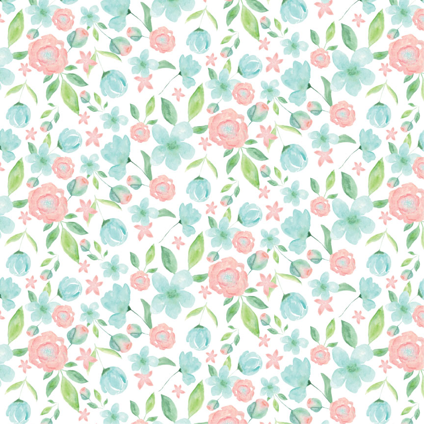Watercolor Pattern Pictures To Pin On Pinterest Pinsdaddy